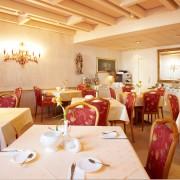 Hotel Bodensee in Bregenz - Frühstücksbuffet