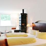 Hotel Bodensee Bregenz - Zimmer