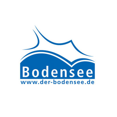 Bodensee Logo