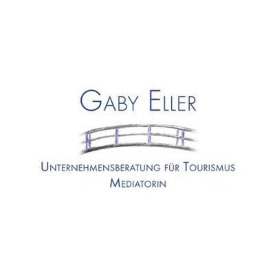 Gaby Eller Logo
