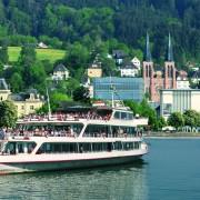 MS Vorarlberg