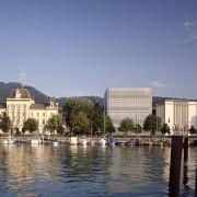 KUB Bregenz