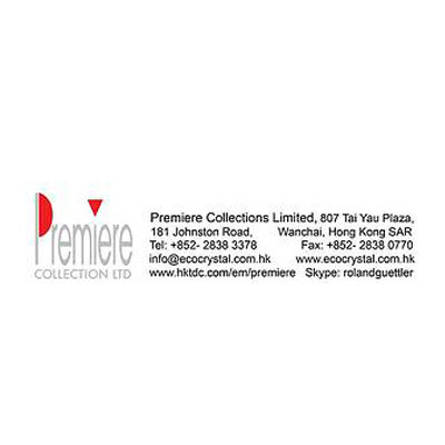 Premiere Collection Logo